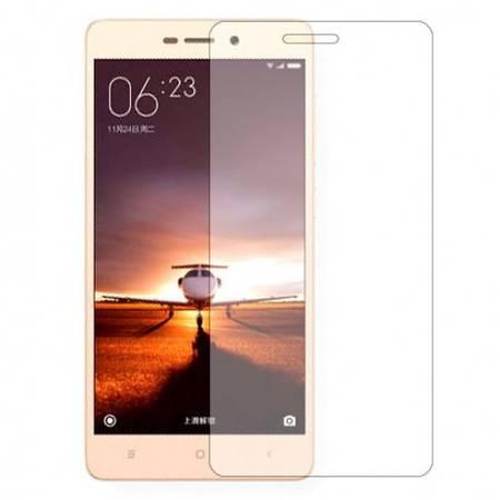 Folie protectie Tempered Glass - folie sticla pentru Xiaomi Redmi 3