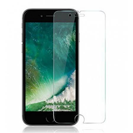 Folie protectie Tempered Glass Folie sticla securizata Iphone 7 Plus