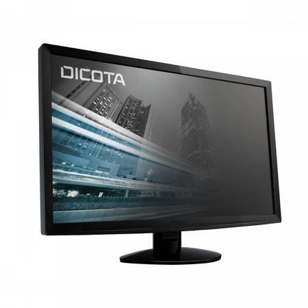 Filtru de confidentialitate Dicota Secret 22 inch Wide