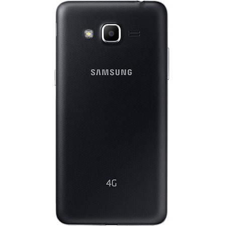 Smartphone Samsung Galaxy Grand Prime+ G532FD 8GB Dual Sim 4G Black