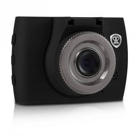 Camera auto Prestigio PCDVRR133 HD Black