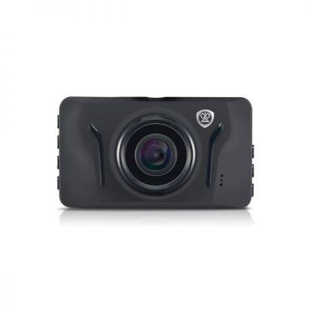 Camera auto Prestigio PCDVRR525  RoadRunner 525 Full HD Black