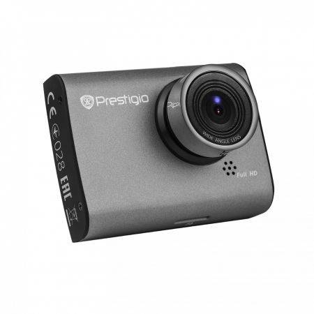 Camera auto Prestigio PCDVRR522 RoadRunner 522 Full HD Metalic