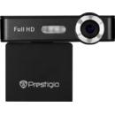 Camera auto Prestigio PCDVRR506GPS RoadRunner 506 GPS Black
