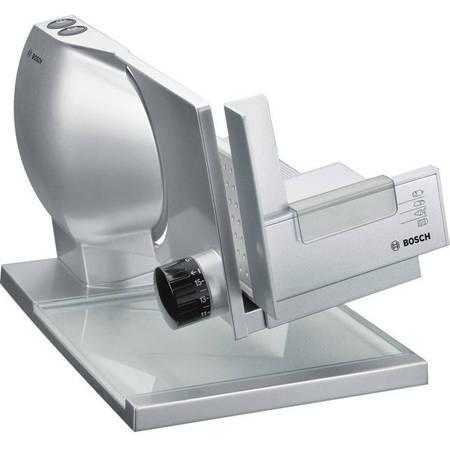 Feliator Bosch MAS9454M 140W 15mm Inox