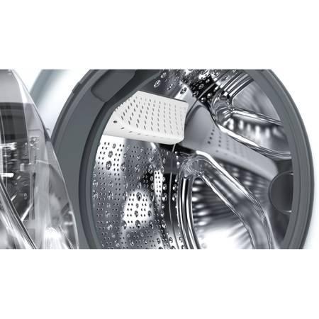 Masina de spalat rufe Bosch WAW28740EU 9 kg 1400 RPM Clasa A+++ Alb