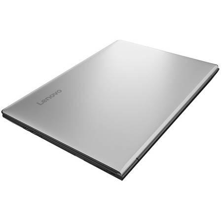 Laptop Lenovo IdeaPad 310-15IKB 15.6 inch Full HD Intel Core i7-7500U 4GB DDR4 1TB HDD nVidia GeForce 920MX 2GB Silver