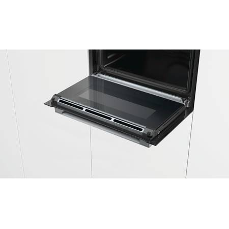 Cuptor electric Bosch CSG656BS1 47 litri 12 functii Grill Inox