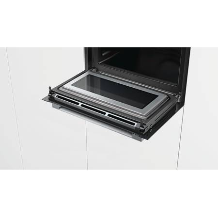 Cuptor electric Bosch CMG656BS1 45 litri 3650W Inox
