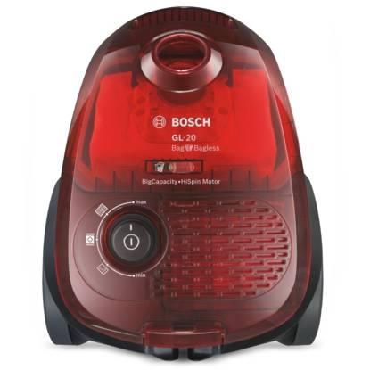 Aspirator Bosch BGL2UB1108 700 W Rosu