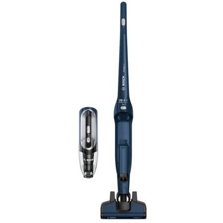 Aspirator Bosch BBH22041 20,4V Ni-MH Albastru