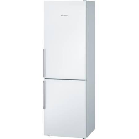 Combina frigorifica Bosch KGE36AW42 304 l Clasa A+++ Alb