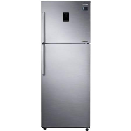 Frigider Samsung RT38K5400S9/EO No Frost 384 l Clasa A+ Inox