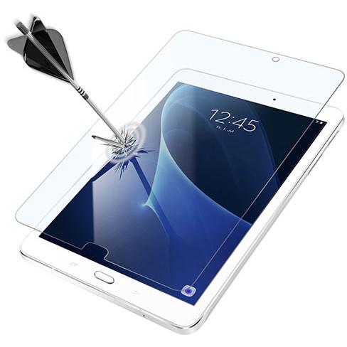 Folie protectie tableta TEMPGLASSGTABA101 Sticla Securizata Clasica Anti-Shock pentru SAMSUNG Galaxy Tab A 10.1 2016 thumbnail