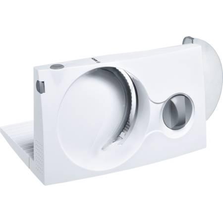 Feliator Bosch MAS4000W 100W 17mm