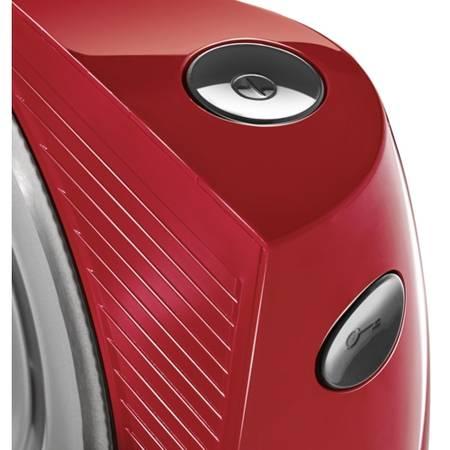 Feliator Bosch MAS6151R 110W 15mm rosu