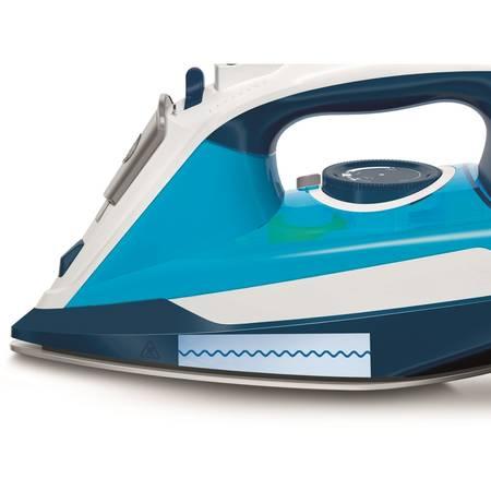 Fier de calcat Bosch TDA3028210 2800W, Albastru