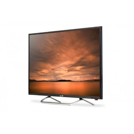 Televizor Arielli LED 32 ES 5 HD Ready 81cm Slim Design Black
