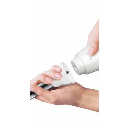 Blender Bosch MSM24500 400W, Alb
