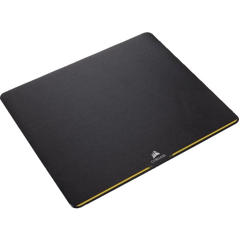 Mousepad Gaming MM200 Cloth Medium thumbnail