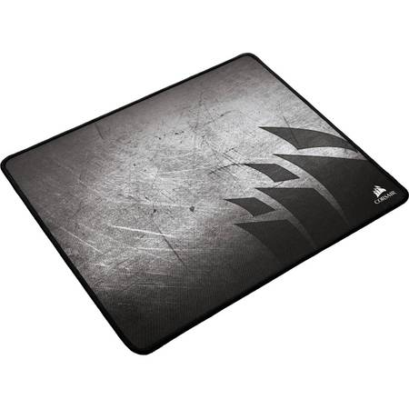 Mousepad Corsair Gaming MM300 Anti-Fray Cloth Medium