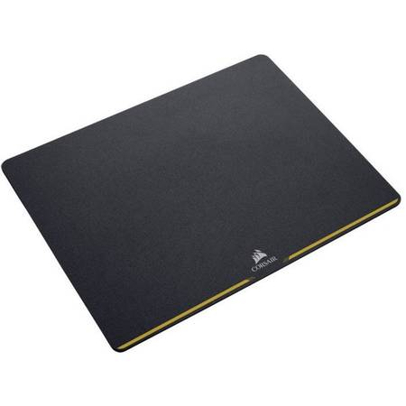 Mousepad Corsair Gaming MM400 High Speed