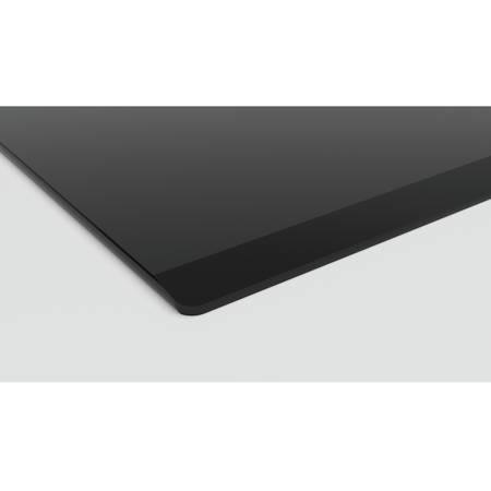 Plita incorporabila Bosch PKM631B17E Vitroceramica 3 arzatoare Sticla Neagra