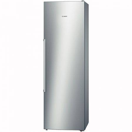 Congelator Bosch GSN36AI31 A++ 237L Alb