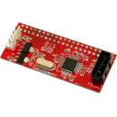 Adaptor IDE ( HDD ) pentru SATA (placa de bază)