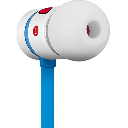 Casti By Dr Dre Urbeats Hello Kitty