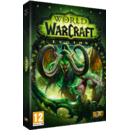 Joc PC Blizzard World of Warcraft Legion PC