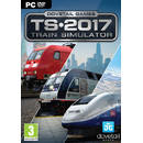 Joc PC Dovetail Games Train Simulator 2017 PC