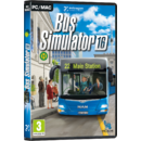 Bus Simulator 2016 PC