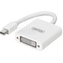 Y-6326WH miniDisplayPort - DVI Converter