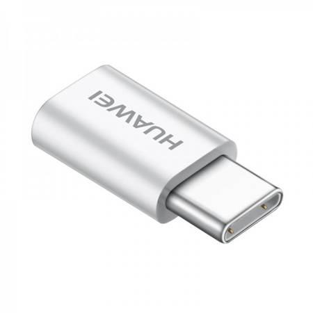 conectica Huawei USB Type C AP52