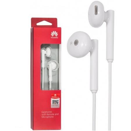 Casti Huawei AM115 White