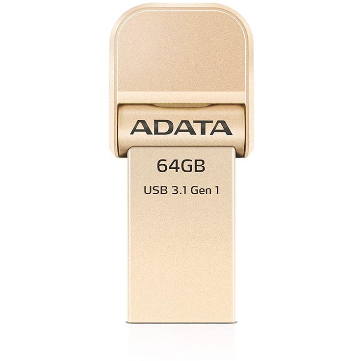 Memorie Usb I-memory Flash Drive Ai920 64gb Usb 3.