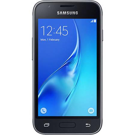 Smartphone Samsung Galaxy J1 Mini Prime J106H-DS 8GB Dual Sim 3G Black
