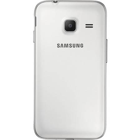 Smartphone Samsung Galaxy J1 Mini Prime J106H-DS 8GB Dual Sim 3G White