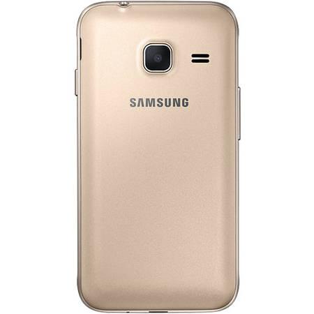 Smartphone Samsung Galaxy J1 Mini Prime J106H-DS 8GB Dual Sim 3G Gold