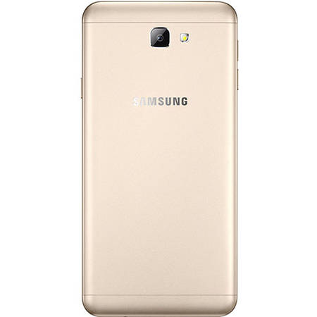 Smartphone Samsung Galaxy On5 2016 G5700 32GB Dual Sim 4G Gold