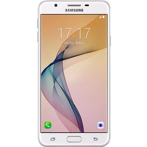 Smartphone Galaxy On5 2016 G5700 32gb Dual Sim 4g