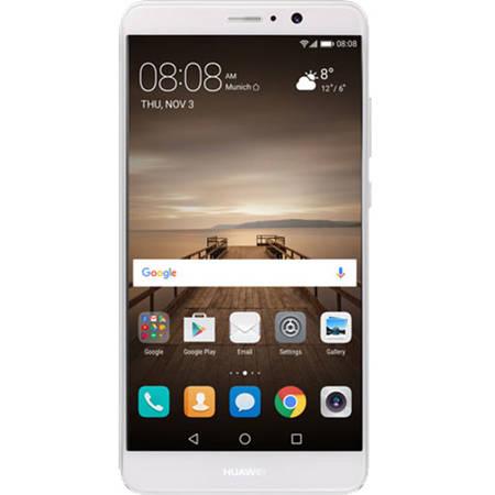 Smartphone Huawei Mate 9 32GB 4G Silver