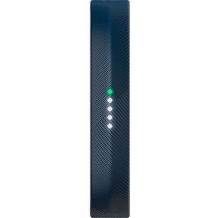 Bratara Fitness Fitbit Flex 2 Blue