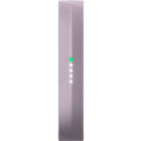 Bratara Fitness Fitbit Flex 2 Purple