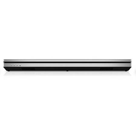 Laptop refurbished HP EliteBook 2170p i5-3427U 1.8GHz up to 2.8GHz 4GB DDR3 500GB HDD 11.6inch Webcam Soft Preinstalat Windows 10 Home