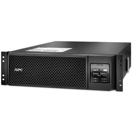 UPS Apc Smart UPS 5000VA Black