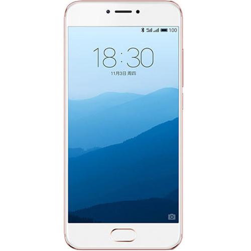 Smartphone Pro 6s 64gb Dual Sim 4g Pink