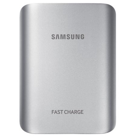 Acumulator extern Samsung EB-PG935BSEGWW
