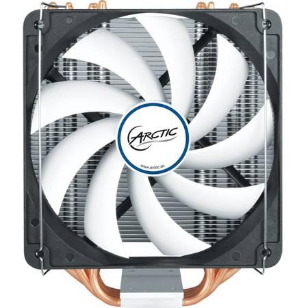 Cooler Procesor ARCTIC Freezer A32